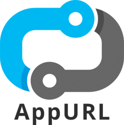 AppURL | One Simple URL or Link for Your App